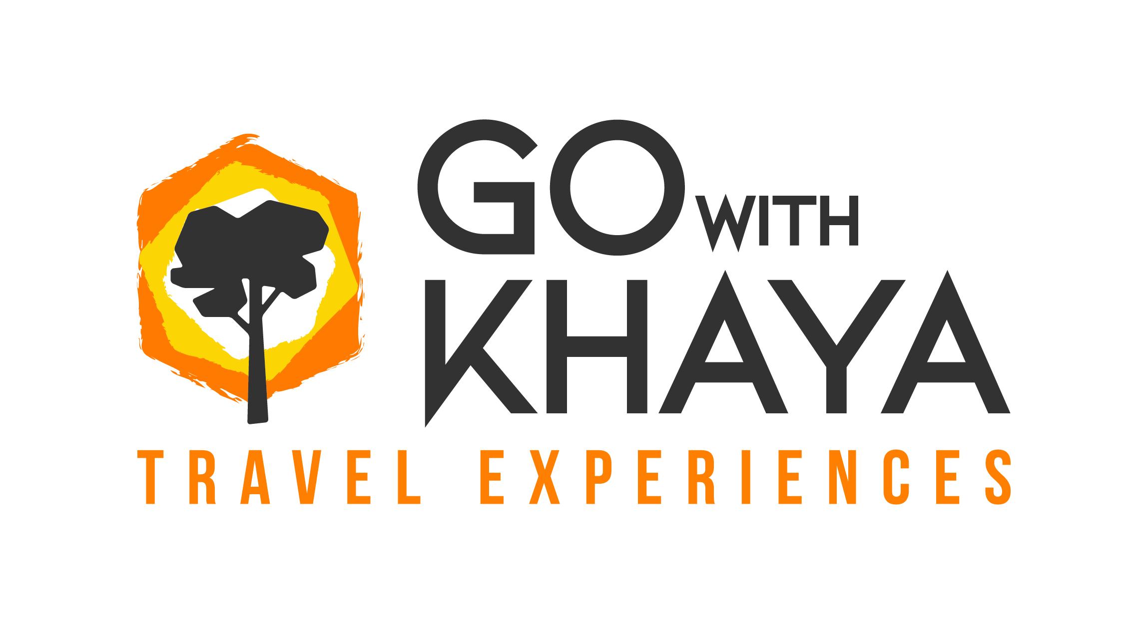 Go With Khaya